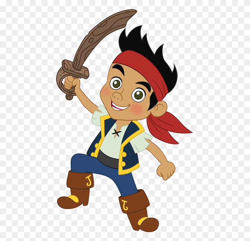Pirate Monkey With Palm Tree Royalty Free Cliparts, Vectors, And Stock  Illustration. Image 7469549.