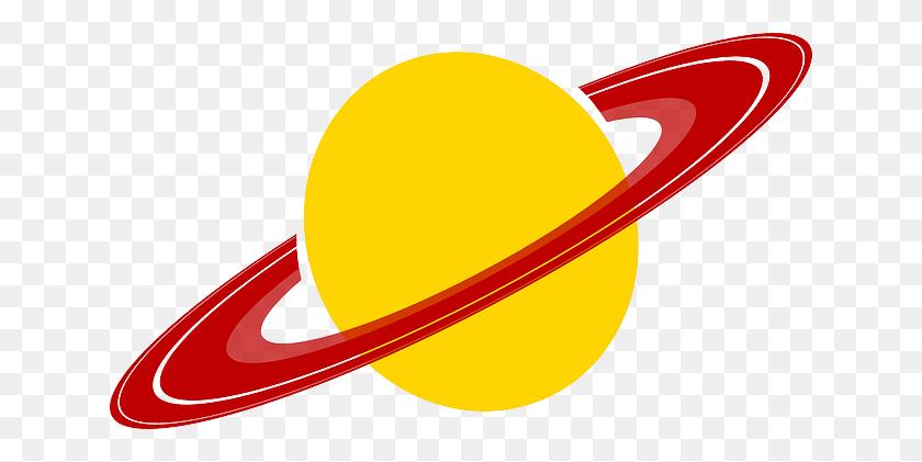 Free Planet Clipart Planet Clipart Planets Clip Art Free Clipart - Planet Clipart