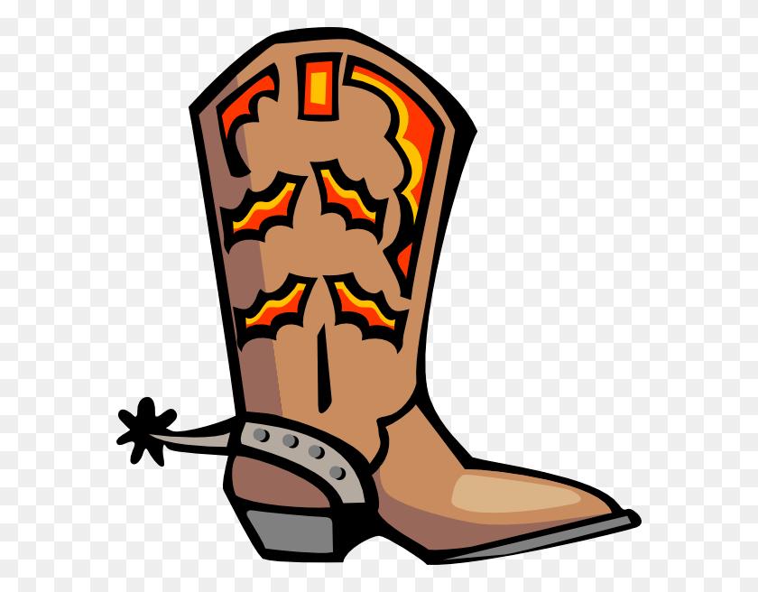 Free Png Hd Cowboy Boots Transparent Hd Cowboy Boots Images - Cowboy Boots PNG