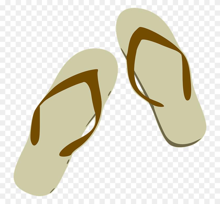 Free Png Hd Flip Flops Transparent Hd Flip Flops Images - Flip Flops PNG