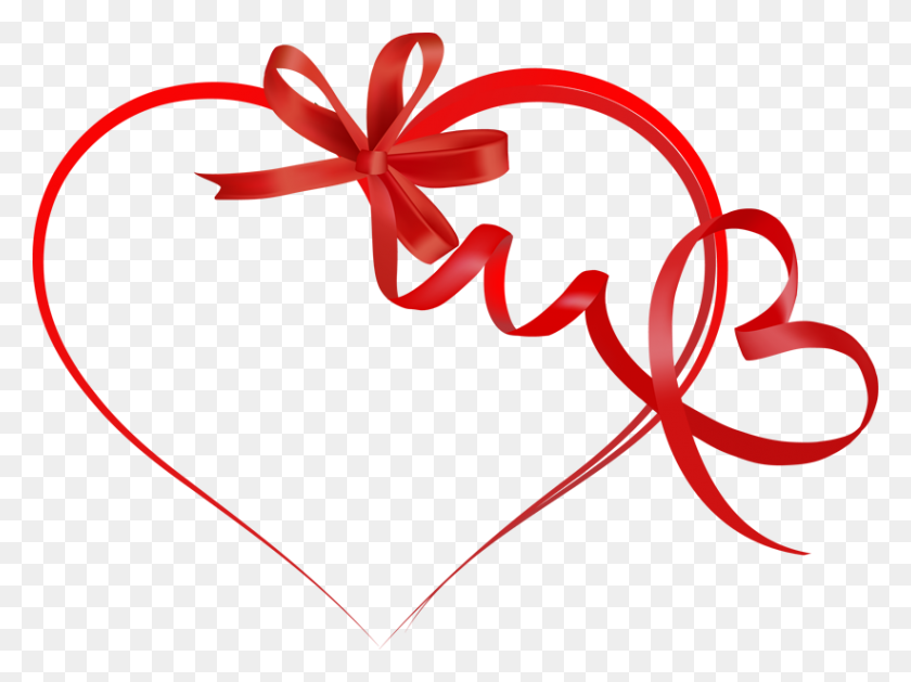 Free Png Hd Valentines Day Transparent Hd Valentines Day - Valentines Day Images Clip Art