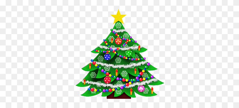 Christmas Tree Images Free Download.Free Png Images Download Download Free Transparent Christmas