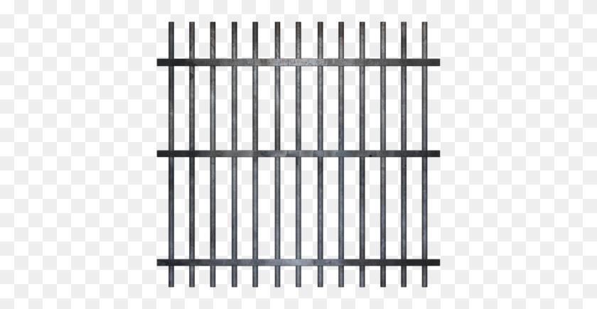 Free Png Jail Transparent Jail Images - Prison Bars PNG