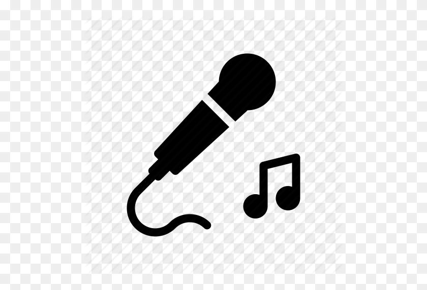 Free Png Karaoke Transparent Karaoke Images - Karaoke PNG