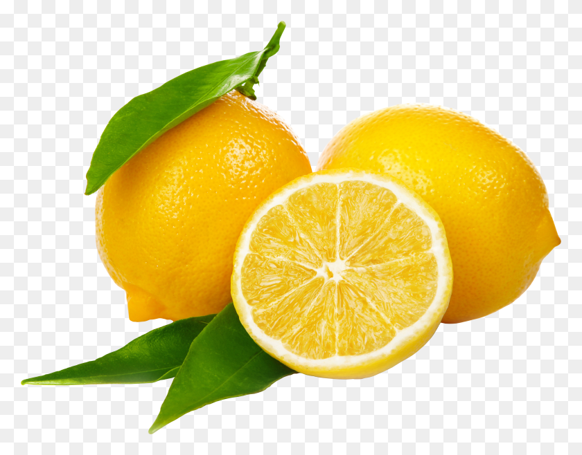 Free Png Lemon Slice Transparent Lemon Slice Images - Orange Slice PNG