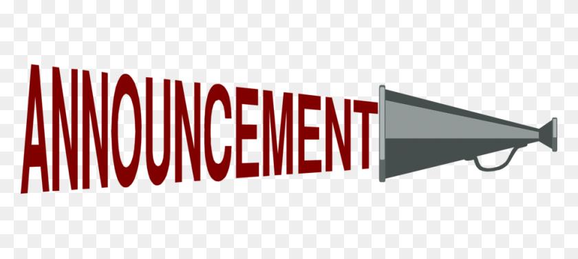 Free Png Megaphone Announcement Transparent Megaphone Announcement - Pom Pom Clipart Free