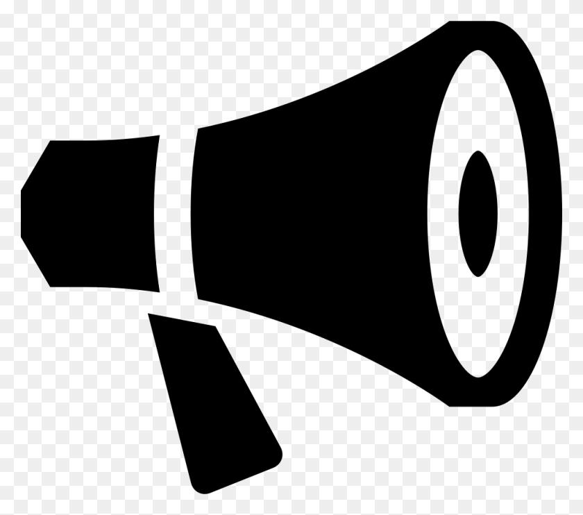 Free Png Megaphone Announcement Transparent Megaphone Announcement - Megaphone PNG