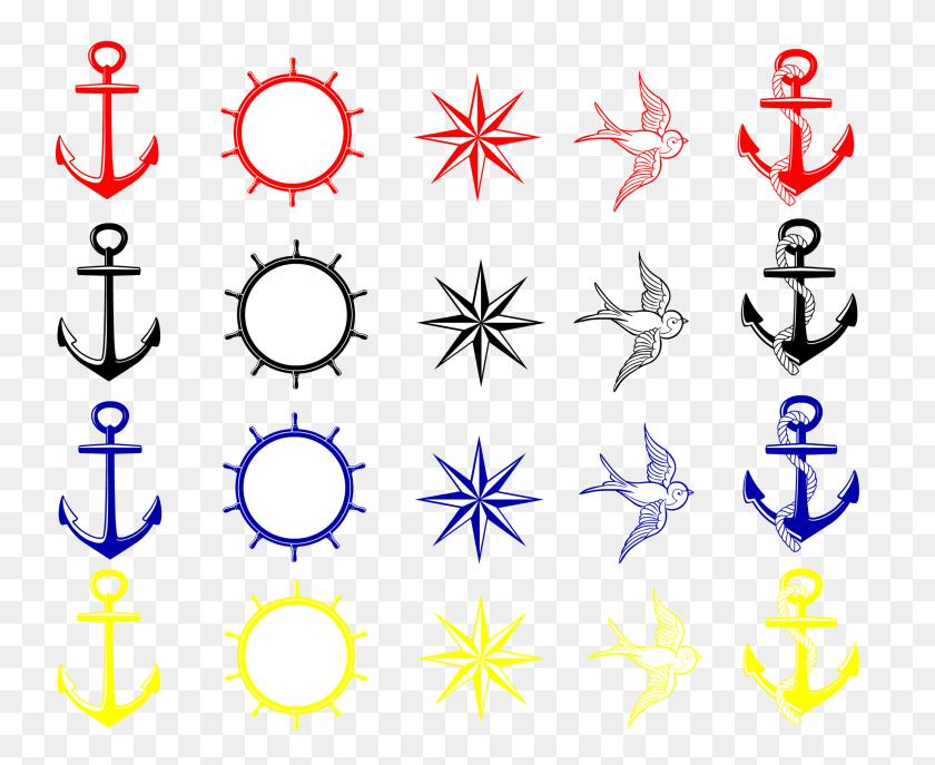 Free Png Nautical Transparent Nautical Images - Nautical PNG