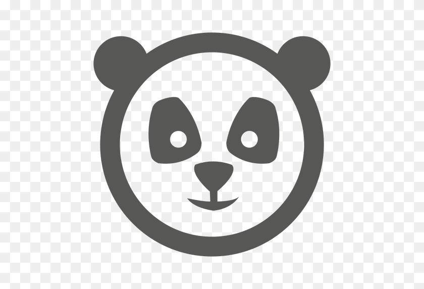 Free Png Panda Transparent Images - Pandas PNG