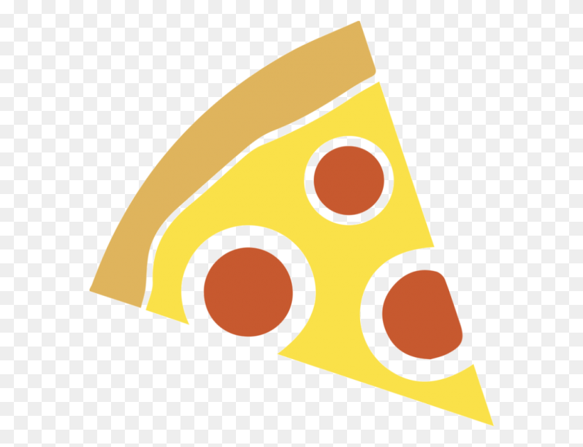 Free Png Pizza Slice Transparent Pizza Slice Images - Pizza Slice PNG