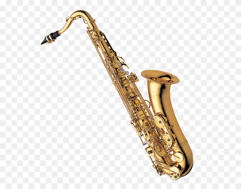 Free Png Saxophone Transparent Saxophone Images - Sax Clip