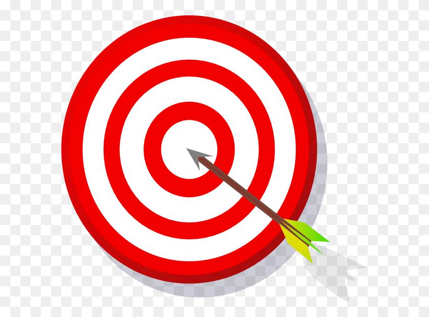 Free Png Target Bullseye Transparent Target Bullseye Images - Royalty Free PNG