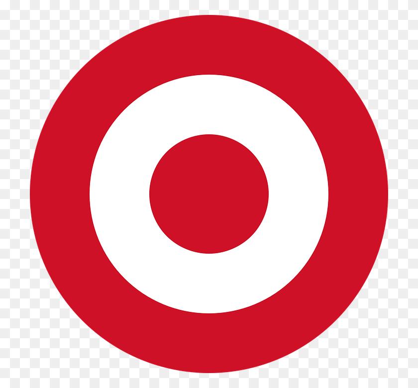 Free Png Target Bullseye Transparent Target Bullseye Images - Bullseye Clipart