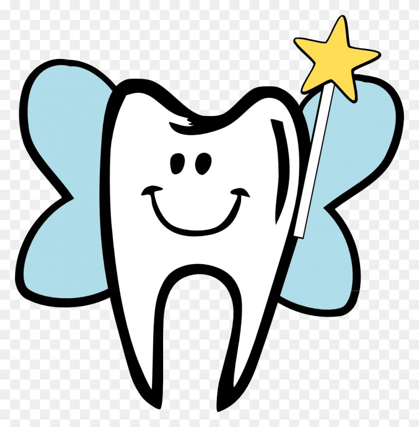 Free Png Teeth Transparent Teeth Images - Teeth PNG