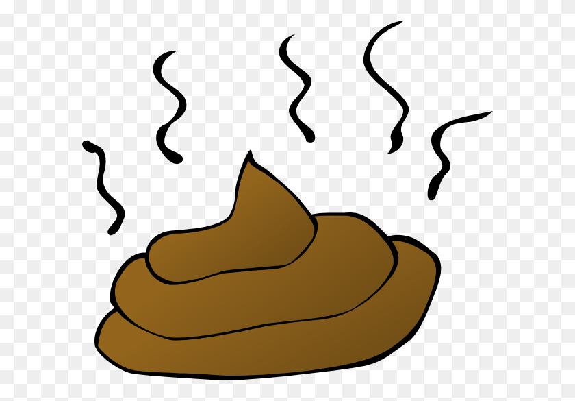 Free Poop Clipart Pictures - Poop Emoji Clipart