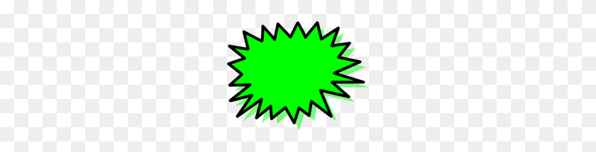 Free Pow Clipart Png, Pow Icons - Pow Clipart