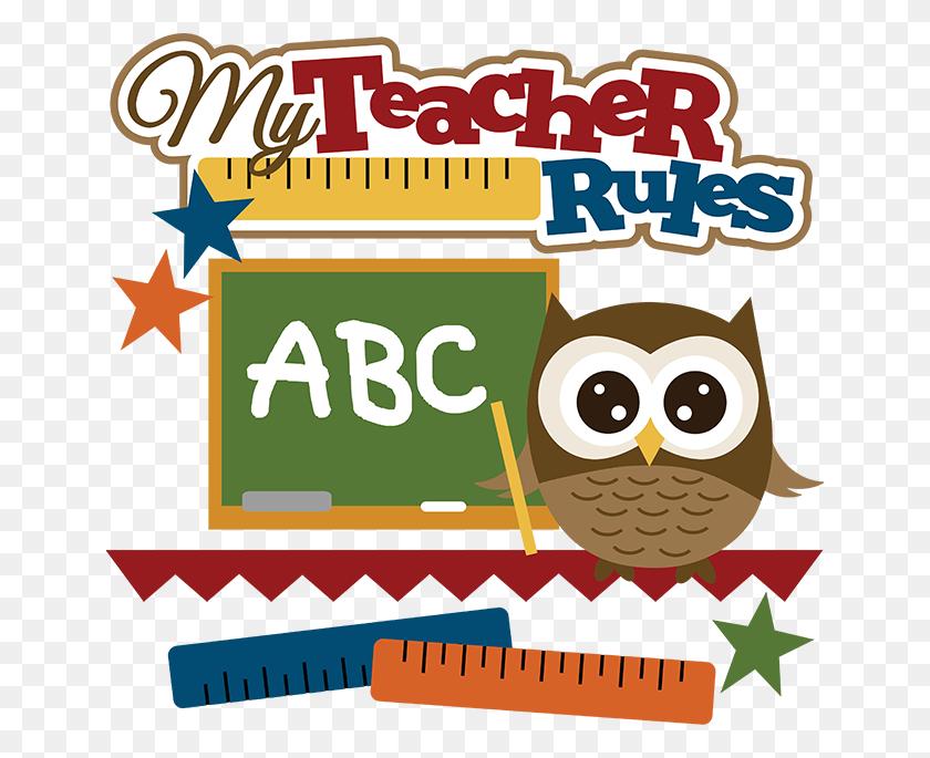 Free Preschool Classroom Clipart Image - Preschool Classroom Clipart