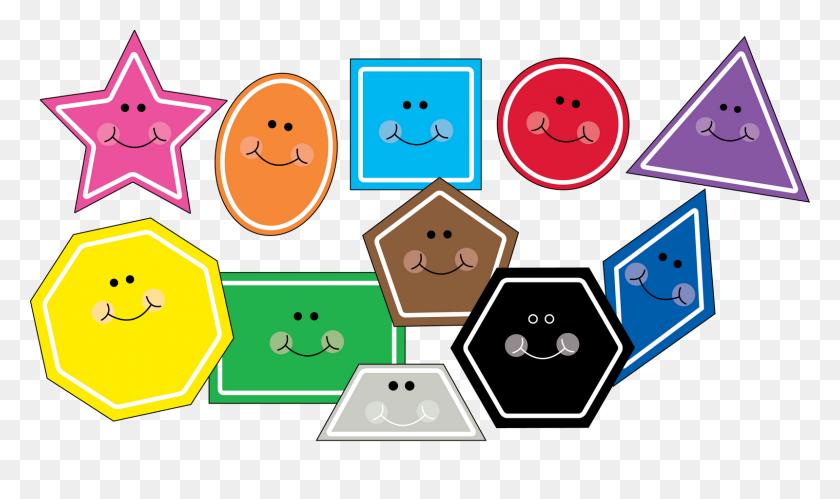 1600x901 Free Preschool Clip Art - Morning Circle Clipart