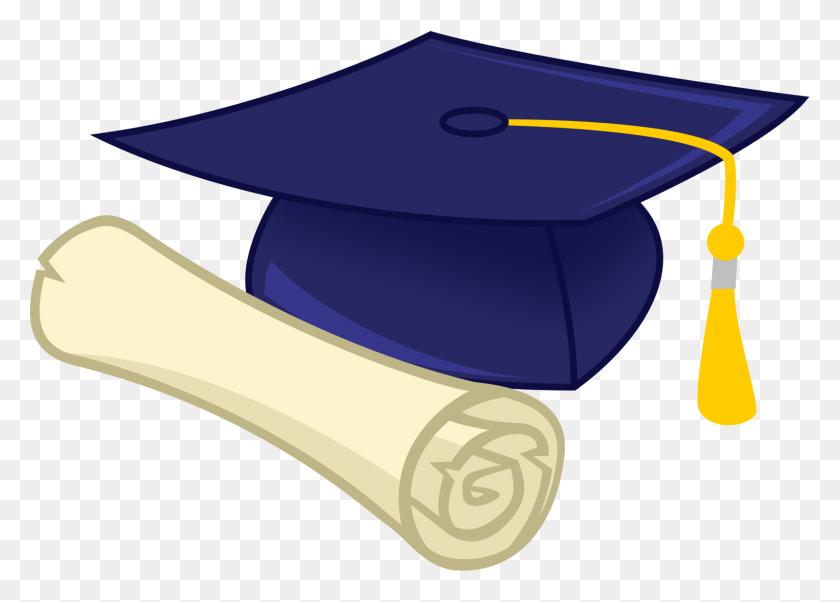 Free Preschool Graduation Clip Art Borders Image Information - Graduation Clip Art Borders