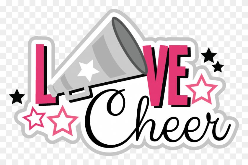 high school cheerleading clipart - Clip Art Library