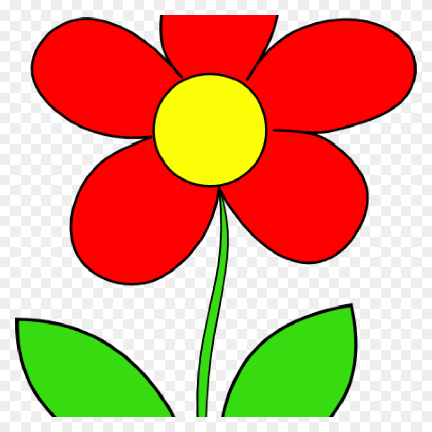 Free clipart images of flowers flower clip art pictures image 1 -  Cliparting.com