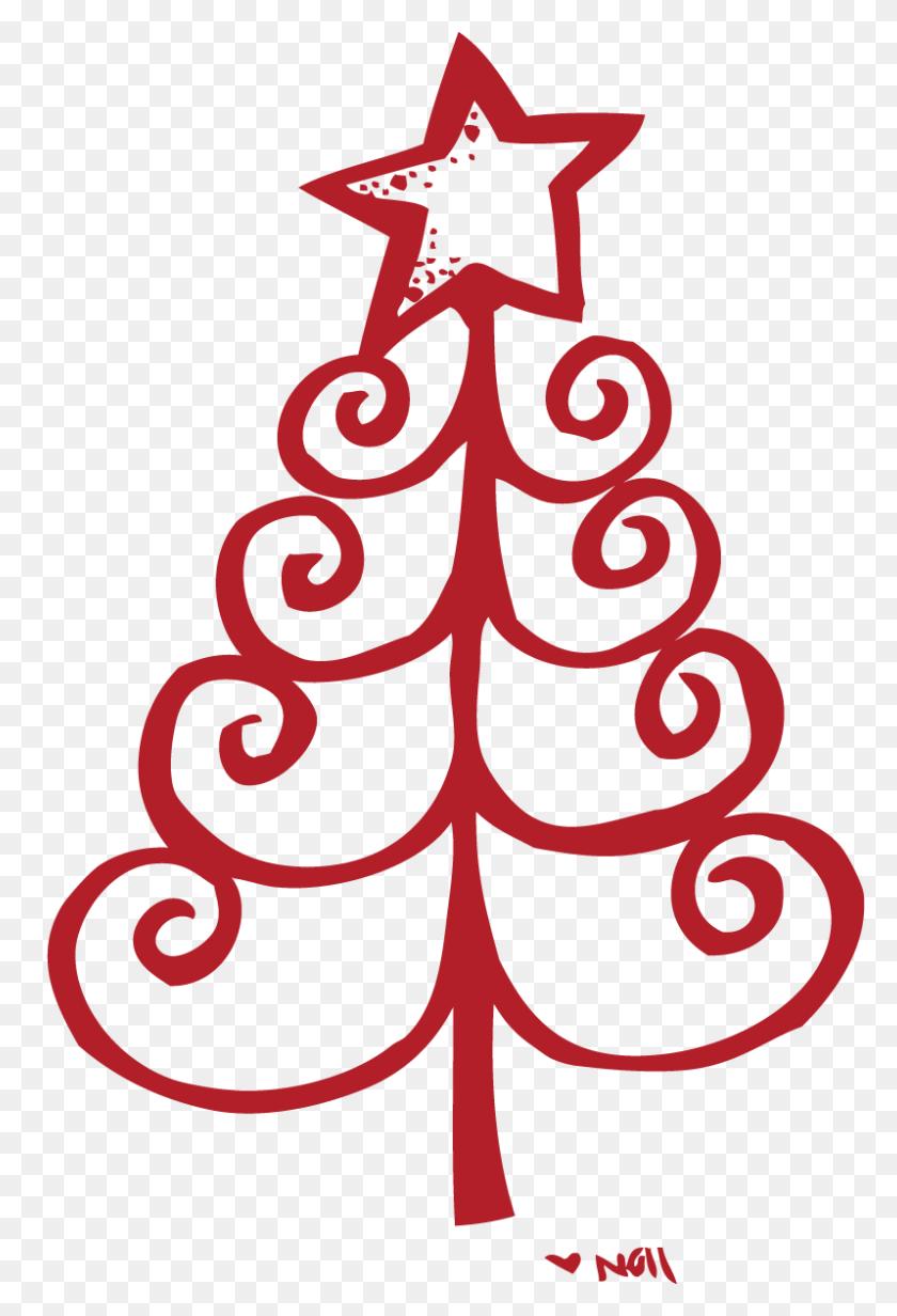 798x1200 Free Printable Dr Seuss Clip Art Melonheadz November School - Melonheadz Christmas Clipart