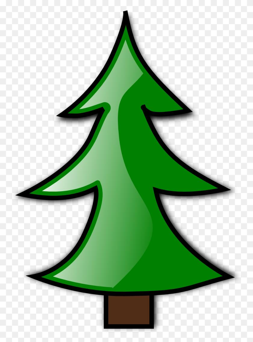 Free Printable Funny Happy Birthday Clip Art Images School - Cedar Tree Clipart