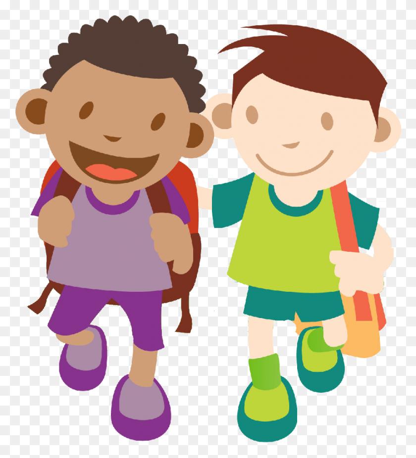 Free Printable Preschool Borders Free Clipart Images - Preschool Clip Art Free