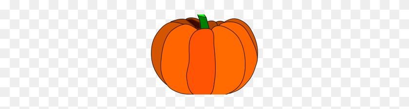 Free Pumpkin Clip Art Images Cute Pumpkin Clip Art Pumpkin Patch - Patch Clipart