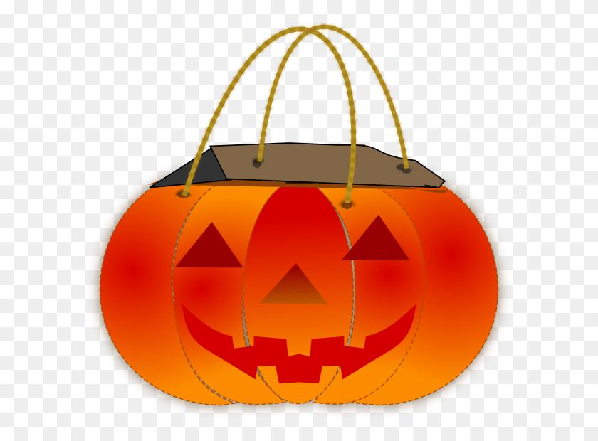 Free Pumpkin Clip Art Images Free Pumpkin Clipart Pages Of Free - Pumpkin Clipart Free