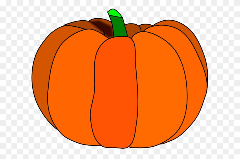 619x496 Free Pumpkin Softball Cliparts - Softball Clipart