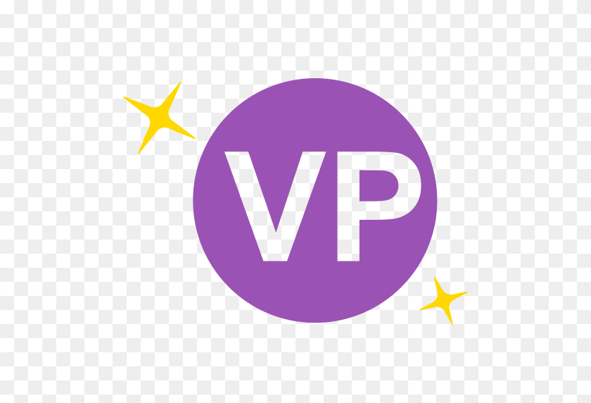 Free Pv, Free, Wifi Icon Png And Vector For Free Download