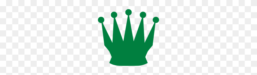 Free Queen Clipart Png, Queen Icons - Queen Crown Clipart