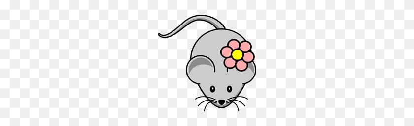 Free Rat Clipart Png, Rat Icons - Rat Clipart PNG