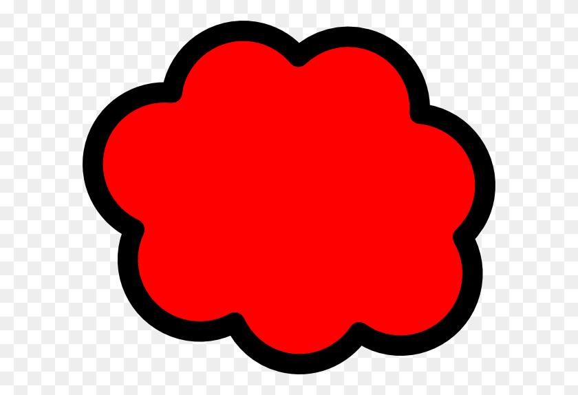 Free Red Lightning Bolt Clipart Lightning Bolt Logo Design - Lightning Strike Clipart