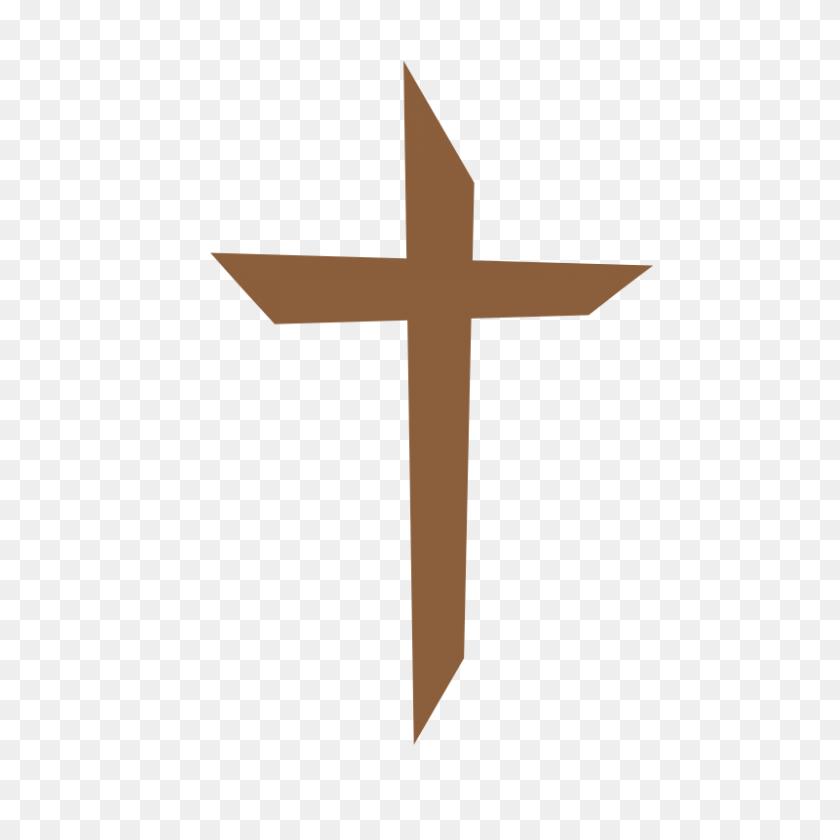 Free Religious Easter Clip Art - Religious Easter Clipart