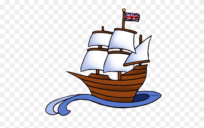 free ships clipart   Bark Ship clip art - vector clip art online, royalty  free & public ...   Boat art, Clip art, Sailing