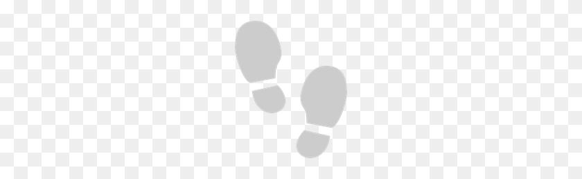 Free Shoe Print Clipart Png, Shoe Pr Nt Icons - Shoe Print Clipart