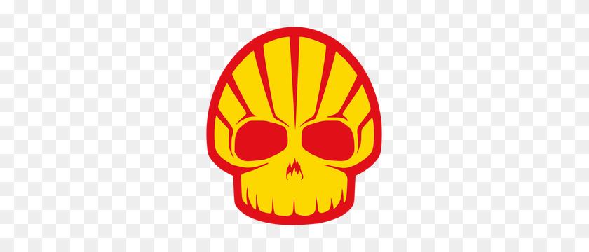 Free Shotgun Shell Vector - Shotgun Shell Clipart
