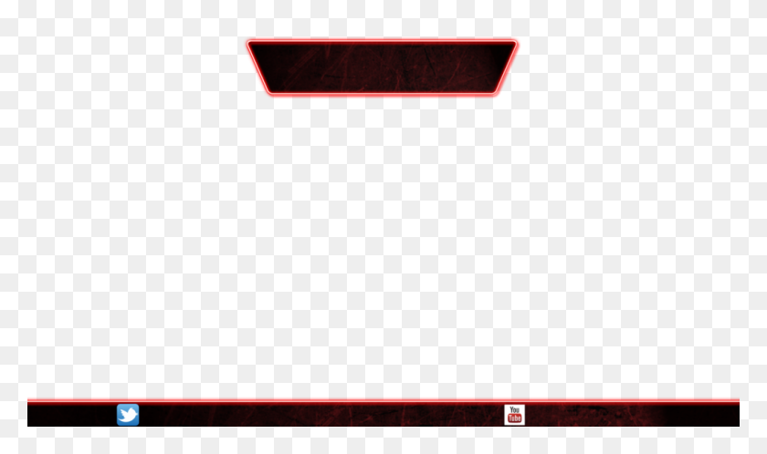 Services - Twitch Overlay PNG – Stunning free transparent png