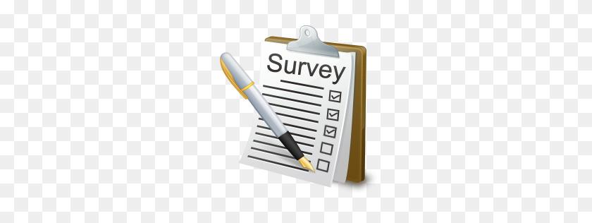 Free Site Surveys Oliver Lamps - Survey PNG