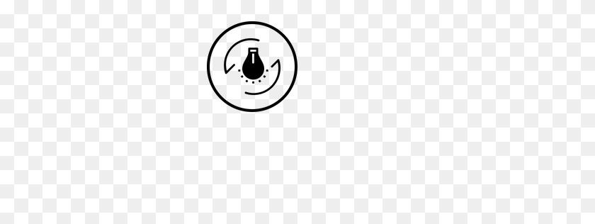 Free Smart, City, Bulb, Light, Energy, L Flash Icon Download - Light Flash PNG