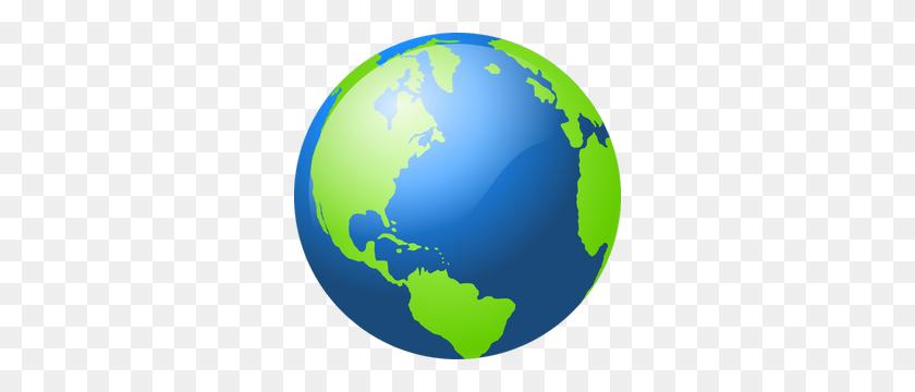 Free Snow Globe Vector - Snow Globe Clipart