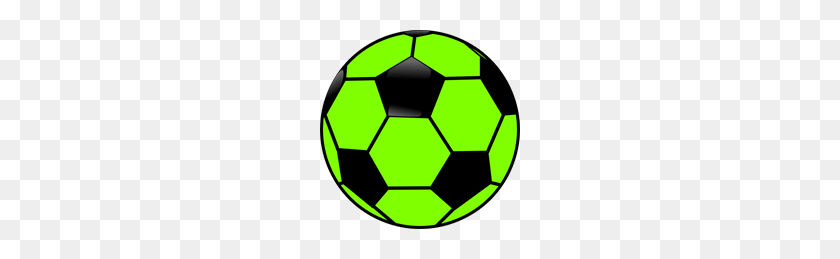 Free Soccer Ball Clipart Png, Soccer Ball Icons - Soccer Net Clipart