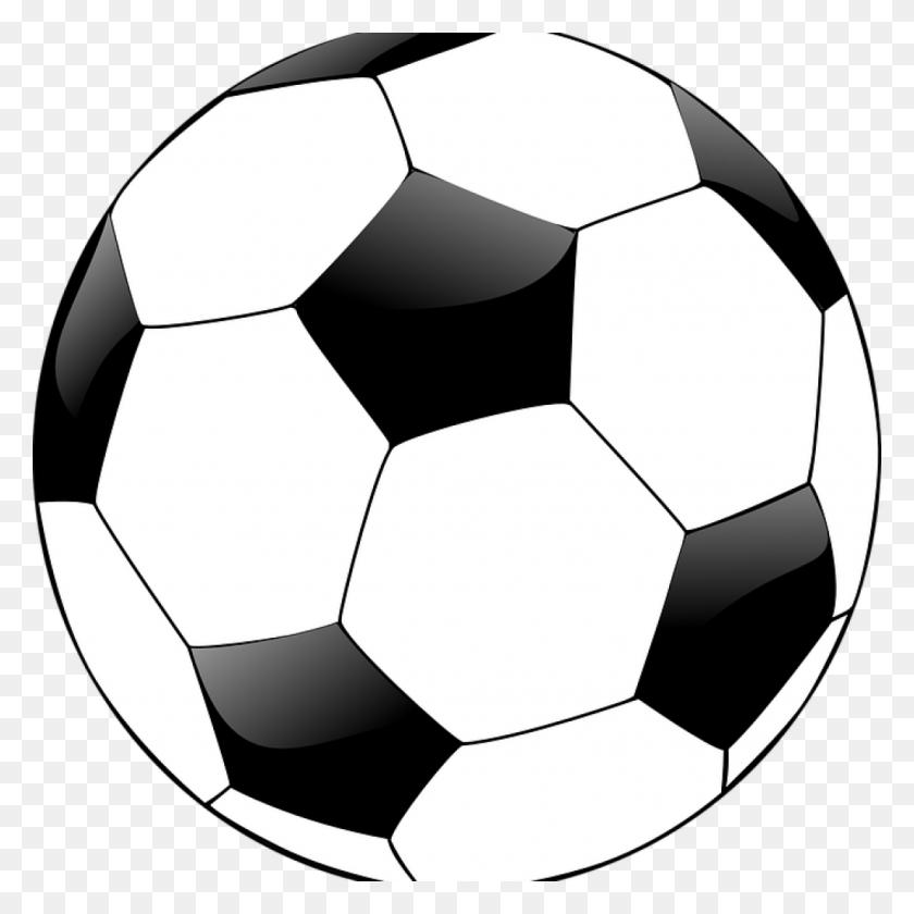 Free Soccer Clipart Cartoon Cartoons Clip Art Santa - Free Soccer Clipart