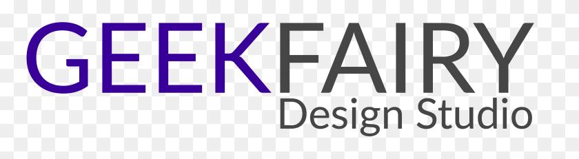 Free Social Media Icons - Pinterest Logo PNG Transparent Background