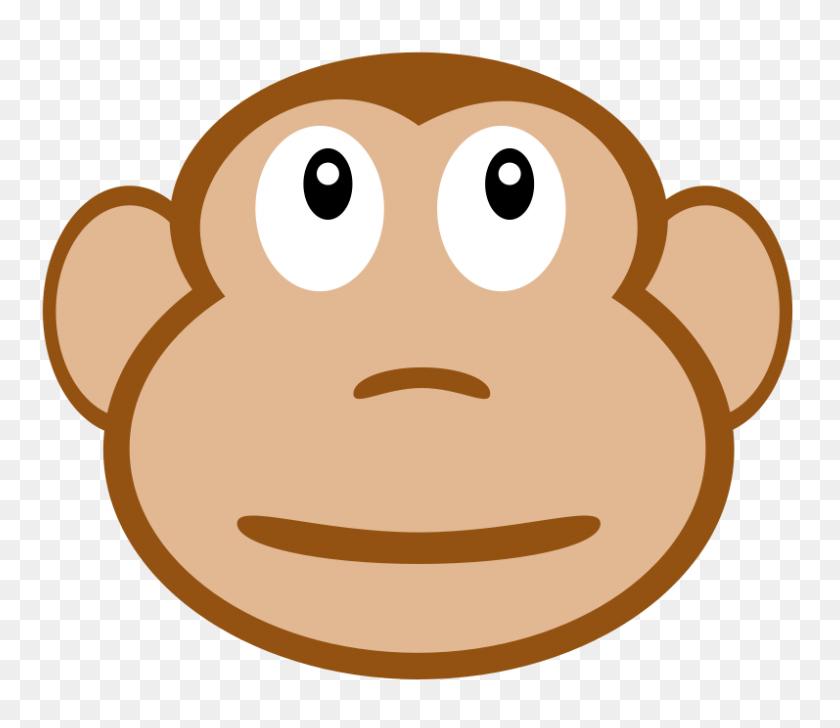 Free Sock Monkey Clip Art Wallpaper Free Sock Monkey Clip Art Free - Spider Monkey Clipart