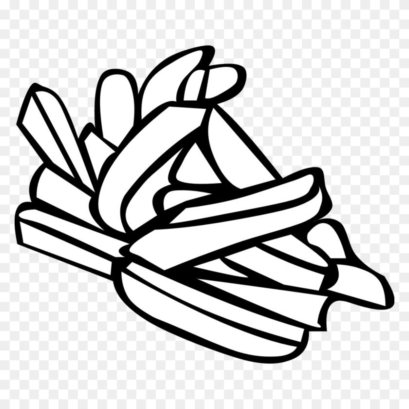 Free Spaghetti Dinner Clipart - Spaghetti Dinner Fundraiser Clipart