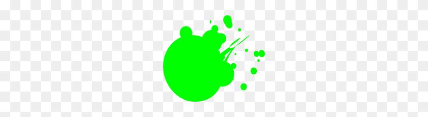 Free Splat Clipart Png, Splat Icons - Splat Clipart
