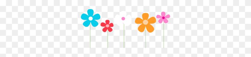 Free Springtime Clipart Desktop Backgrounds - Spring Time Clipart